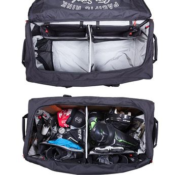 82e3f8aa6c21 Speedo Teamster 35L Backpack Large Tie Dye Black For the Ou