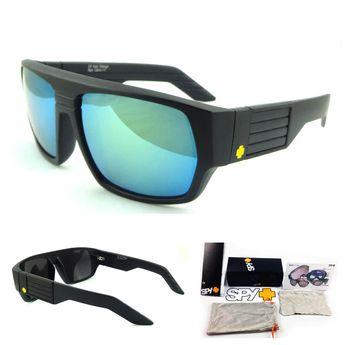 1680f25a5b ken block SPY sale men touring glasses uv400 protection sport sunglasses  sun glasses brand designer summer