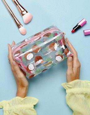 Bags & Handbags | Ladies Handbags | ASOS