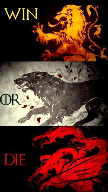 154 - Game of Thrones - Saison 8