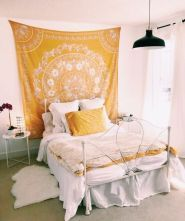 Top Yellow Aesthetic Bedroom Reviews