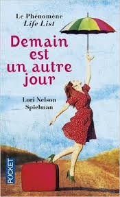 Demain est un autre jour – Lori Nelson Spielman