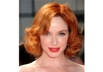 Top 14 #Makeup Tips for #Redheads ...