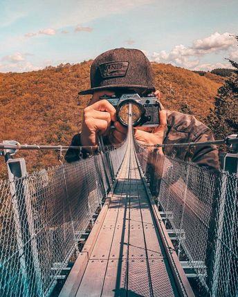 10+ Creative Digital Art Photos That Will Amaze You