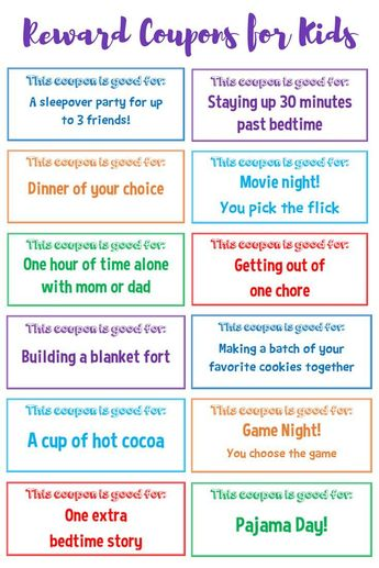50 Best Infographic about Parenting