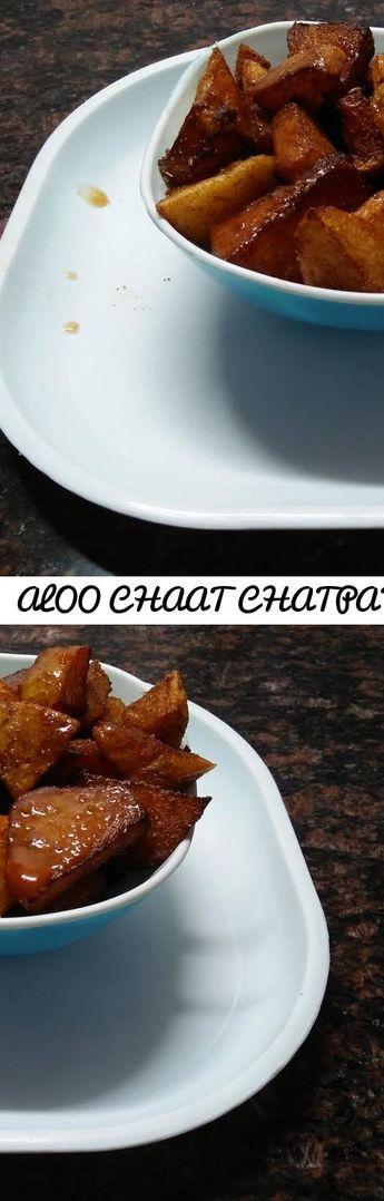 25 Chicken Recipes    Tags: Tasty, BuzzFeed, BuzzFeed Tast