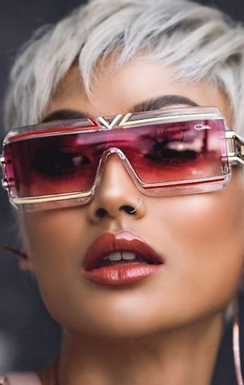 f156cf01c3 Looking for those summer sunglasses to match your uniques s