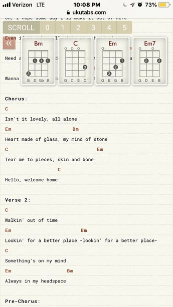 Party Favor Ukulele Tabs : party, favor, ukulele, Kristy, Sherman:, Billie, Eilish, Party, Favor, Guitar, Chords