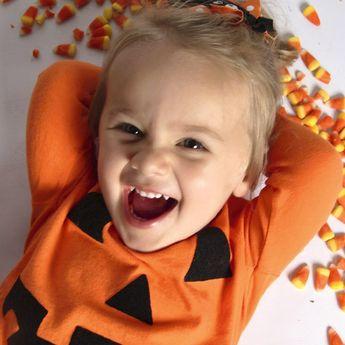 Recently shared jcpenney portraits ideas halloween ideas