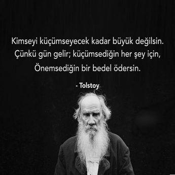 #tolstoy #kişiselgelişim #psikoloji #meditasyon #yoga #parapsikoloji