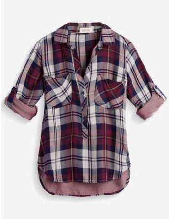 Fall 2017 Stitch Fix Fashion Trends. Sign up Today! Just click pin :) #Sponsored #Stitchfix