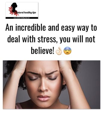 Efficient ways to deal with over stressing