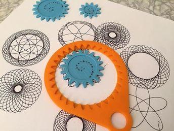 63 Fun 3D Printer Designs To Try