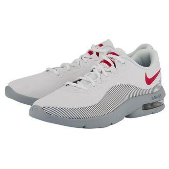 dc47497251b ΑΝΕΣΗ ΚΑΙ ΑΝΤΟΧΗ ΓΙΑ ΠΟΛΛΑ ΧΙΛΙΟΜΕΤΡΑ. Το ανδρικό παπούτσι για τρέξιμο Nike  Air Max Advantage