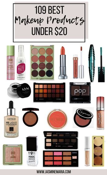 bobby brown lipstick swatches makeup Ideas and Images   Pikef