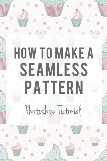 Learn How To Make A Seamless Honeycomb Pattern In Photosho Simple How To Make A Seamless Pattern In Photoshop