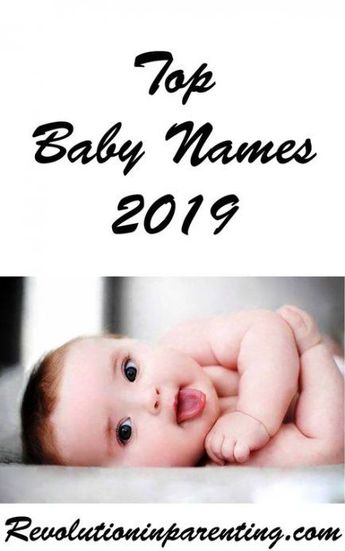 29 ideas for baby names generator hipster