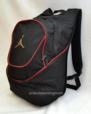 Nike Air Jordan Jumpman Laptop 15