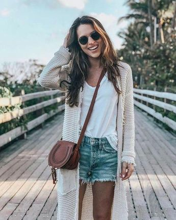 Summer Beach Wear 2016 | Beach Braided Hairstyles | Good Hairstyles For The Beach 20190728