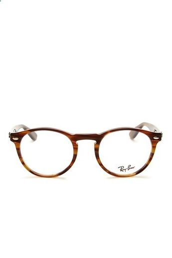 fa5d236647 Oliverpeopleseyewear pandcoclothing Mr Timms spectacles