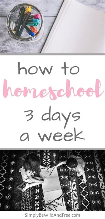 #homeschooling children with special needs,  homeschooling 6th grader,  homeschooling books for free,  homeschooling 101 starting out,  homeschooling curriculum for kindergarten,  homeschooling decorating ideas,  homeschooling qld #school holidays,  homeschooling programs near me stores like forever 21,  homeschooling pros and cons homeschoolers of pinellas county public records.