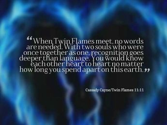 List of attractive twin flame telepathy truths heart ideas and