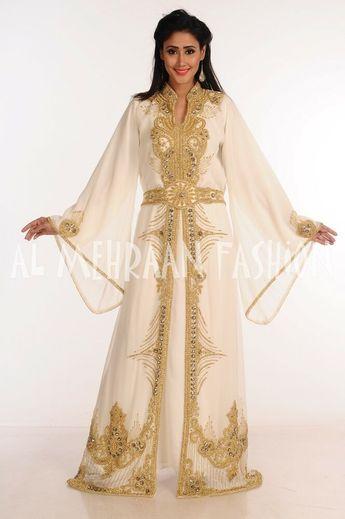d2fa064628 EXCLUSIVE WEDDING ARABIAN FANCY WOMEN DRESS TAKSHITA DESIGN ISLAMIC WEAR  162  dress  clothes