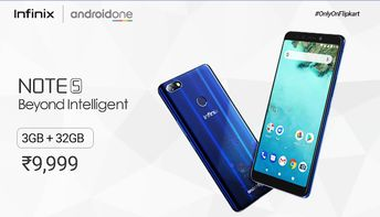 Huawei Honor 9N Price, Specs and Features