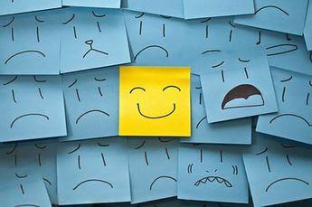 Los 21 hábitos de la gente feliz (comienza a practicarlos). - Política y Sociedad