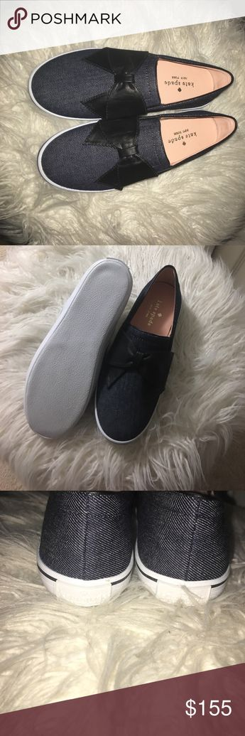 6589b7b04cdf Kate spade shoes 👠 Brand new sooooo cute kate spade Shoes Espadrilles