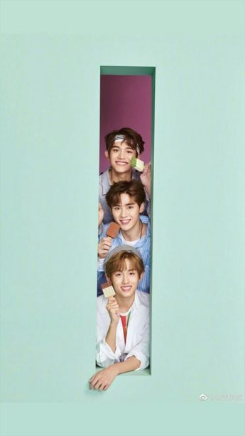 List of attractive winwin nct cute wallpaper ideas and