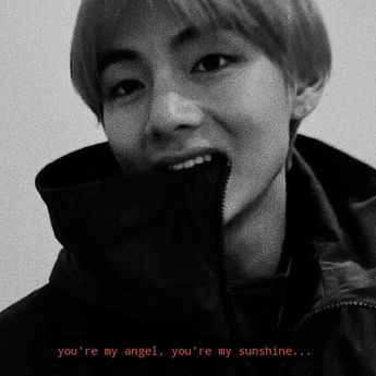 I didnt like u for your beauty skin color or your identity I like u for your...  I didnt like u for your beauty skin color or your identity I like u for your kindness personality and your smile that makes me happy whenever Im lonely..    #v #bts #mysunshine #love #feelings #happy #smile #share #like #subscribe