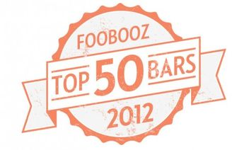 Fun list of new bars to try!