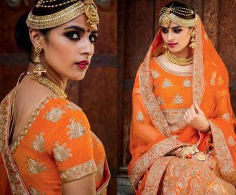 Model Baju Pengantin Muslimah Terbaru Baju Pengantin Musli
