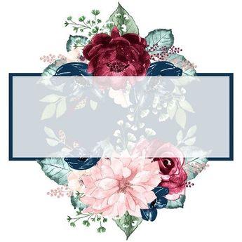 Recently Shared Olshop Background Logo Ideas Olshop