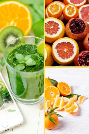What You Need To Know About the Vitamin C Protocol
