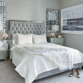 70 Top Apartement Bedroom Decor Ideas