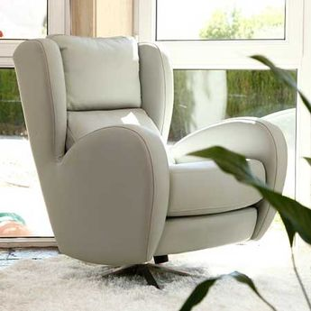 Remarkable Fama Moonrise Xl Electric Recliner And Rocker 2 Seater Gmtry Best Dining Table And Chair Ideas Images Gmtryco