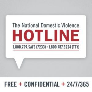 National Online Resource Center on Violence Against Women -
