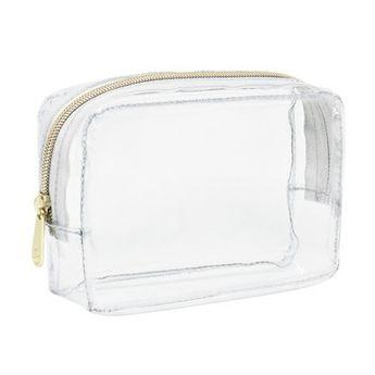 Sonia Kashuk™ Small Makeup Cube - White