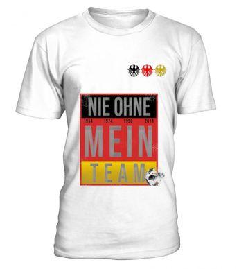 d5ca9b80ff4 T shirt football 2016 limitiertes wm 2018 t-shirt deutschland custom t- shirts fantasy