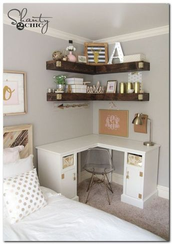Budget Decorating. Bargain priced finds deliver a huge influence over an amazing household with limited funds! A few ideas to ignite your creativeness but lower costs before you start to improve or makeover your house. 95108956 Ideas For Affordable Home Decor
