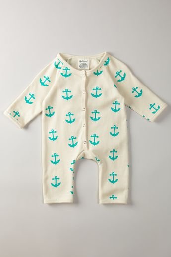 How perfect for my future Tri-Sigma Legacy Daughter! :D