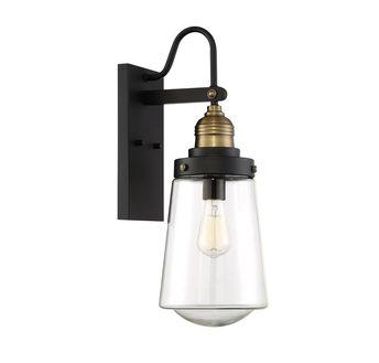 Gough Outdoor Barn Light
