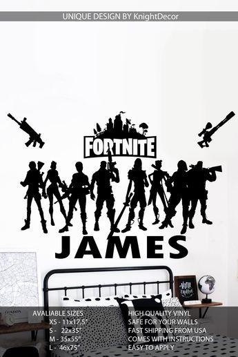 Fortnite Hack Epic Games Fortnite Battle Royale Mode D Emploi
