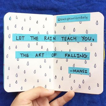 ️✂️✂️ . . . thank you for reading my poems and quotes. art and words are my own. Xx❤️ . . . #poetry #poem #art #artjournal #journaling