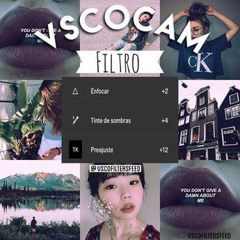 El filtro TK es nuevo en VSCOcam y es gratis. Vayan a descargarlo. 😍 espero les guste. ──────────────────── #vscofilters #vscofeed #vscoedit #vscocam #vscogrid #vscofiltros #sfs #vscocam #vscomx #vscofeed