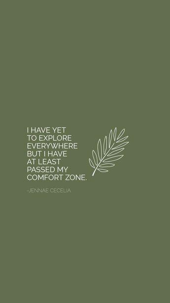 Jennae Cecelia - Author (@jennaececelia