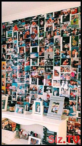 pinterest    l u c y #pinterest #Tumblr_Room_diy_videos