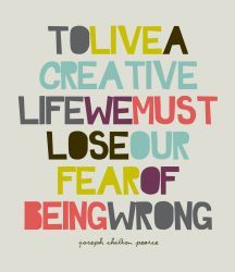 Inventing 101: The Creative Process - Edison Nation Blog